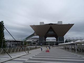 2016081101.jpg